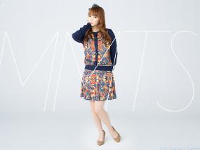 mmts online shop