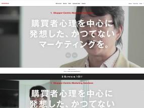 株式会社 モメンタム ジャパン