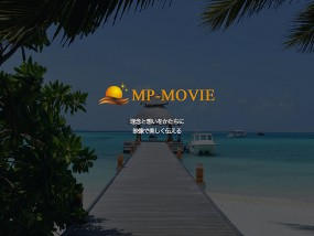 MP-MOVIE
